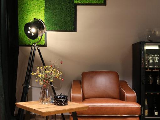 Premium salon Perfecta Dreams