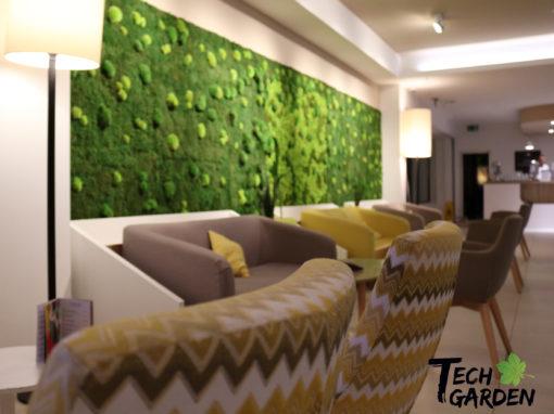 Hotel Sensimar Adriatic Beach Resort