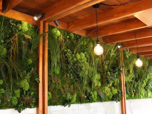 Taverna Babarin Split