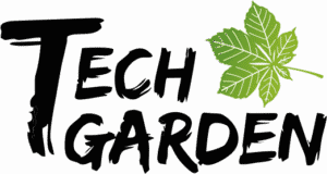 Tech Garden Croatia