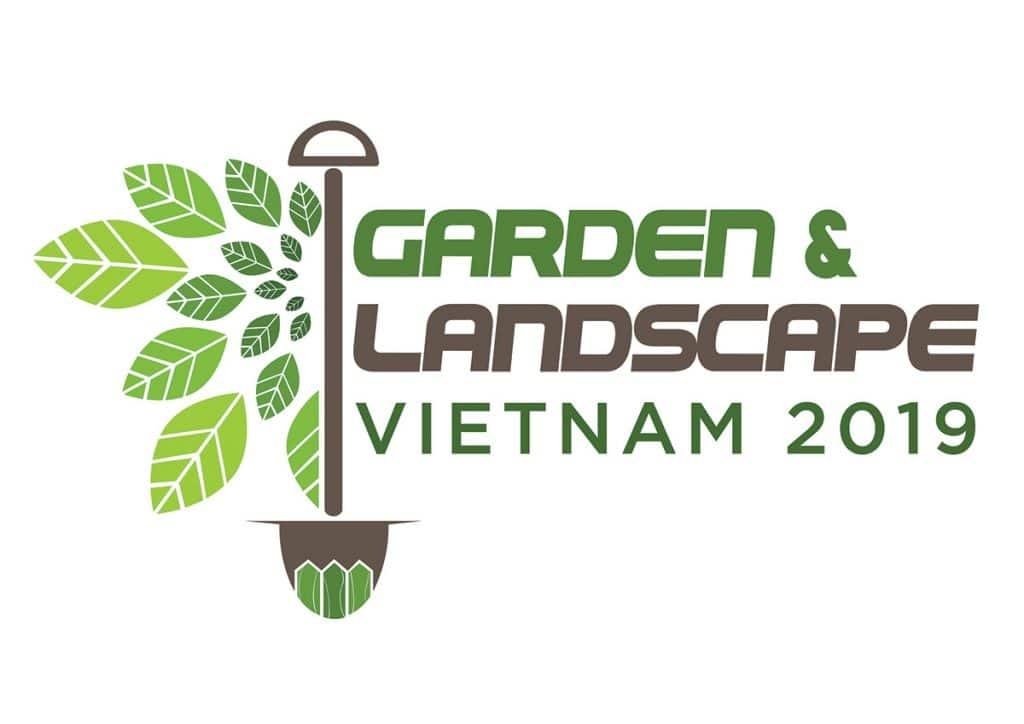 Logo Vietnam fair