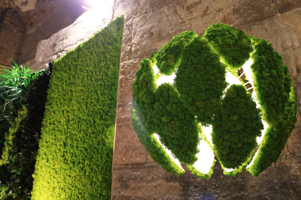 Tech Garden na 43. Prazniku cvijeća u Splitu