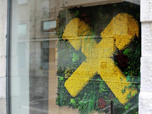 Raiffeisenbank Ured Split