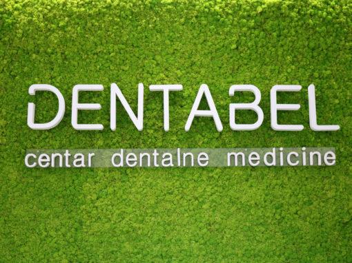 Dentabel